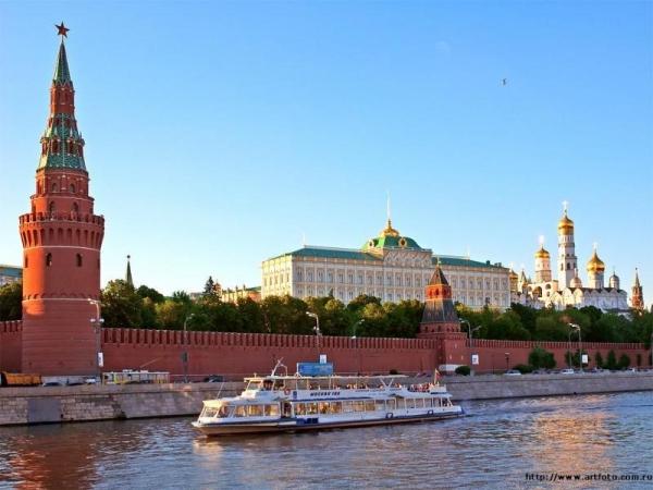[Copy of] Москва-очей очарованье 3-4